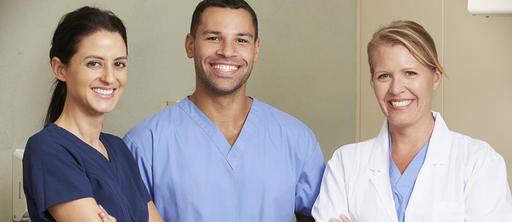 Urticaria Treatment Enters Phase III